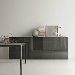 T030 | Sideboards / Kommoden | LEMA