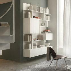 T030 | Shelves | LEMA