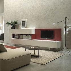 T030 | Conjuntos de salón | LEMA