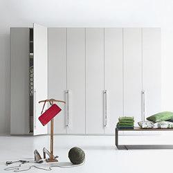 Armadio Grafika | Cabinets | LEMA
