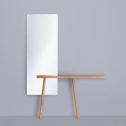 Carlo | Miroirs | Zeitraum