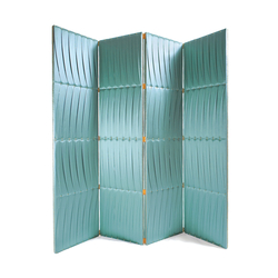 Hide & Seek | Folding Screen 4 Panels | Biombos | MUNNA