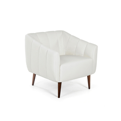 Houston | Armchair | Lounge chairs | MUNNA