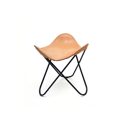 Hardoy Butterfly Chair | Tabourets | Manufakturplus