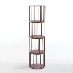 cell | Shelves | Porada