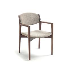 Emy | Chairs | Porada