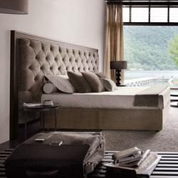 Enya | Double beds | Porada