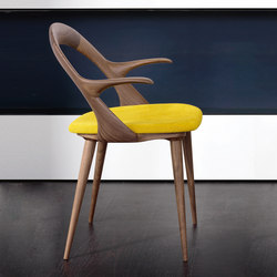 Ester | Chairs | Porada