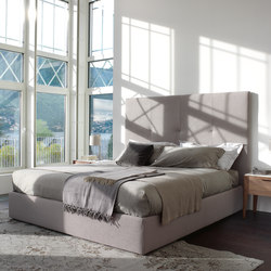 Joy | Double beds | Porada