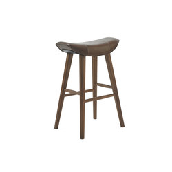 Kya Kitchen Stool | Bar stools | Freifrau Sitzmöbelmanufaktur