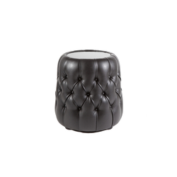 Miss Feet | Coffee Table 40 Ø | Side tables | MUNNA
