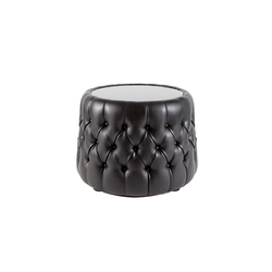 Miss Feet |  Coffee Table 60 Ø | Side tables | MUNNA