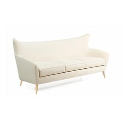 Sophia | Sofa | Canapés d'attente | MUNNA