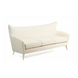Sophia | Sofa | Sofas | MUNNA