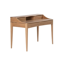 Artisan desk | Individual desks | Ercol