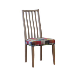 Artisan dining chair | Restaurant chairs | Ercol