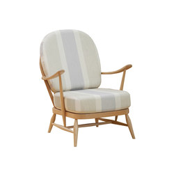 Originals Windsor chair | Poltrone lounge | Ercol