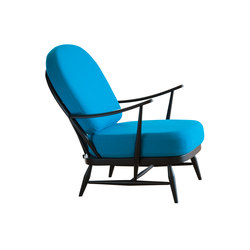 Originals easy chair | Poltrone lounge | Ercol