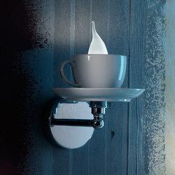 Cappuccino wall | General lighting | Vesoi