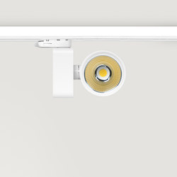 Zen LED | Ceiling-mounted spotlights | ARKOSLIGHT