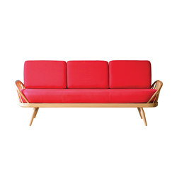 Originals studio couch | Divani lounge | Ercol