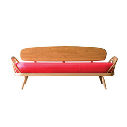 Originals studio couch | Lounge sofas | Ercol
