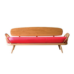Originals studio couch | Loungesofas | Ercol