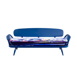 Originals studio couch | Sofás lounge | Ercol