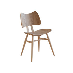 Originals butterfly chair | Restaurant chairs | Ercol