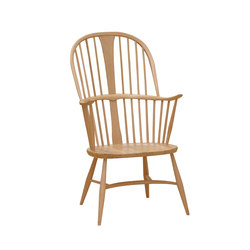 Originals Chairmakers chair | Poltrone lounge | Ercol