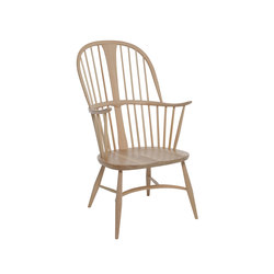 Originals chairmakers | chair | Armchairs | ercol