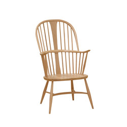 Originals chairmakers | chair | Sillones lounge | Ercol