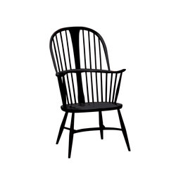 Originals chairmakers | chair | Lounge chairs | Ercol