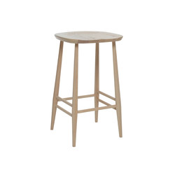 Originals | Counter Stool | Barhocker | ercol