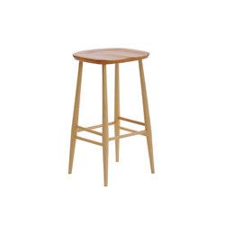 Originals bar stool | standard | Bar stools | Ercol