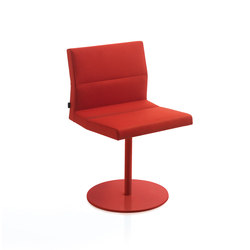 Inka | Chairs | Billiani