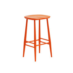Originals bar stool | Taburetes de bar | Ercol