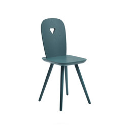 La Dina chair | Restaurant chairs | Casamania