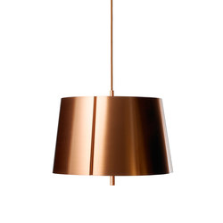 w124s3 Lindvall | General lighting | Wästberg