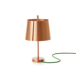 w124 lindvall t | Table lights | Wästberg