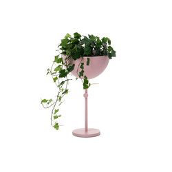 w132 Nendo Accesssories | Plant pots | Wästberg