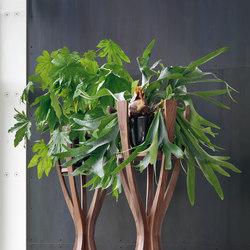 flamingo green | Plant pots | Porada