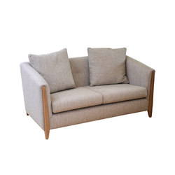 Svelto small sofa | Canapés d'attente | Ercol