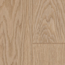 Natural Sabin | Wood flooring | Kaindl