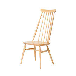 Originals bledlow chair | Sillas de visita | Ercol