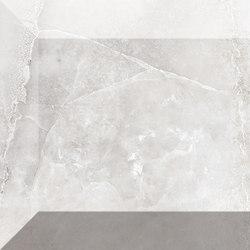 Wilson Blanco | Ceramic tiles | VIVES Cerámica