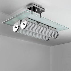 Art Deco Schneider
