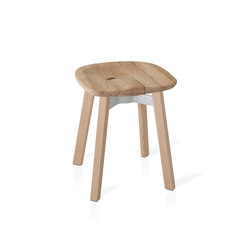 Emeco SU Small stool | Hocker | emeco