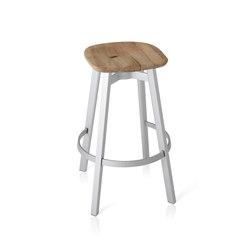Emeco SU Barstool | Bar stools | emeco