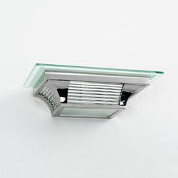 Laguiole | Lampade parete | Art Deco Schneider
